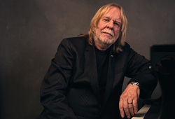 Photo for Rick Wakeman