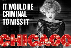 Photo for Chicago