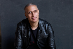 Photo for An Evening with Nitin Sawhney
